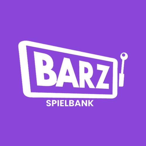 Barz Casino Arvostelu – Viihdy pelaten kaikista parhaimpia vaihtoehtoja